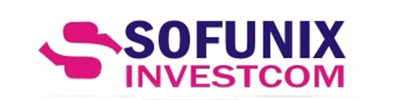 SOFUNIX INVESTMENT & COMMUNICATIONS LTD